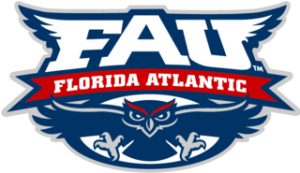 Florida_Atlantic_Owls