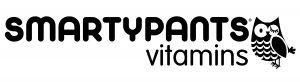 SPV_Logo_black